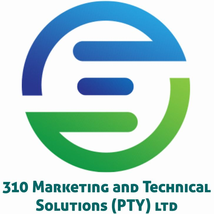 310 Marketing and Technical Solu…